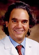 Carlo M. Croce, MD photo