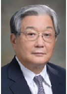 Waun Ki Hong, MD photo