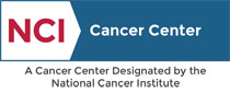 University of Hawaii Cancer Center is a Cancer Center Designated by the National Cancer Institute as indicated by this badge