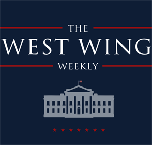 Muller Fabbri, MD, PhD discusses cancer research on The West Wing Weekly